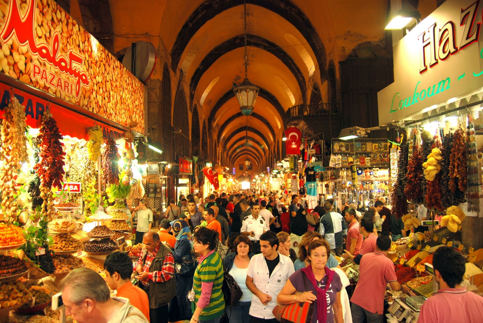 Egyptian_Bazaar